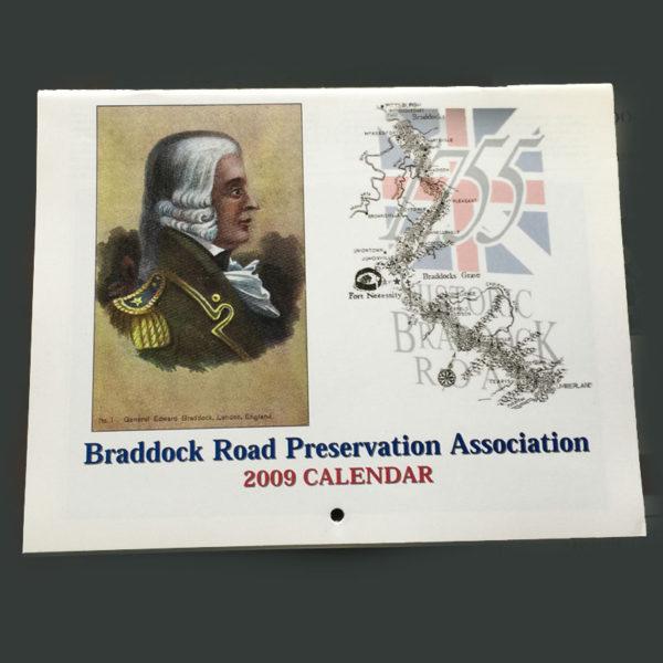 2009.calendar