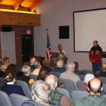2012.brpa.seminar.51
