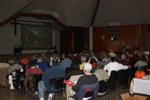 2012.brpa.seminar.67