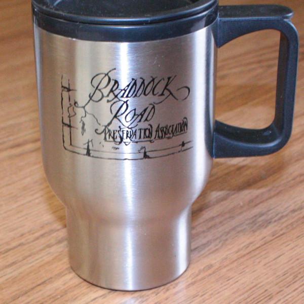 BRPA-Mug