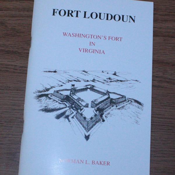 Fort-Loudoun
