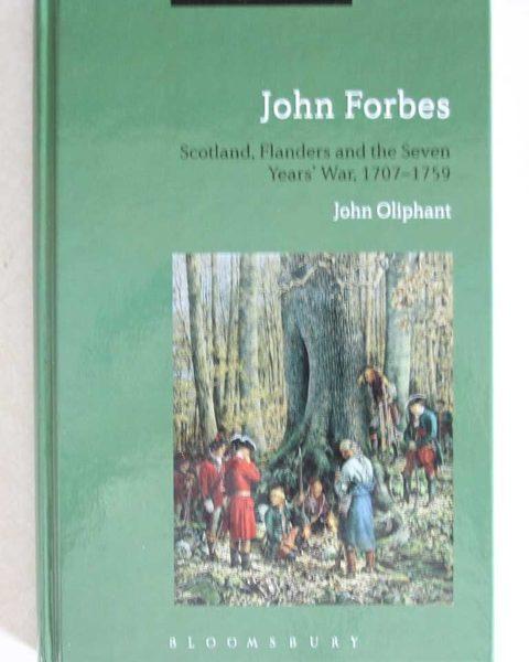 John-Forbes-Oliphant.web