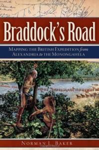 braddocks-road