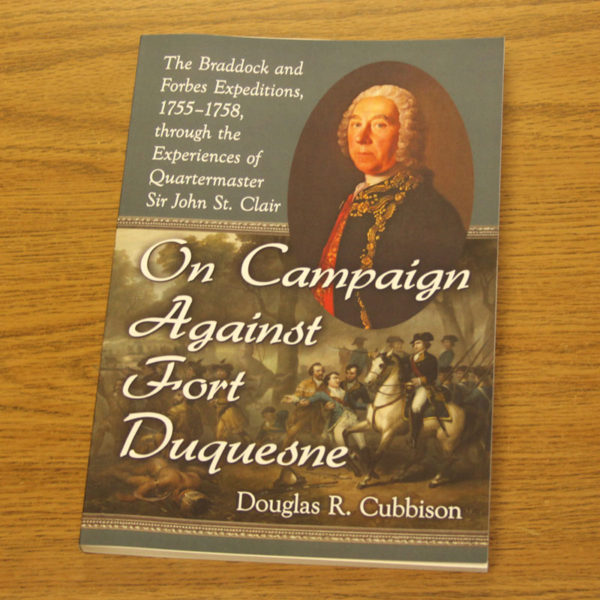 cubbison.book